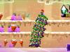 3DS_MarioLuigi3DS_022013_Scrn03