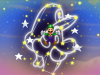 3DS_MarioLuigi3DS_022013_Scrn05