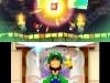 3DS_Mario&L4_scrn06_E3