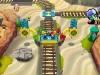 3DS_Mario&L4_scrn09_E3
