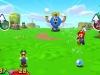3DS_Mario&L4_scrn13_E3