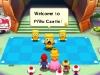 3DS_Mario&L4_scrn01_E3