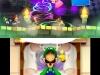 3DS_Mario&L4_scrn02_E3