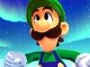 3DS_Mario&L4_scrn05_E3