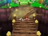 3DS_Mario&L4_scrn07_E3