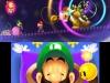 3DS_Mario&L4_scrn08_E3