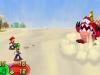 3DS_Mario&L4_scrn10_E3