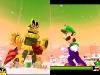 3DS_Mario&L4_scrn14_E3