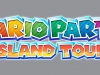 MarioPartyIslandTourlogo_V3_Working