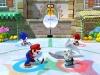 WiiU_MarioSonic_scrn01_E3