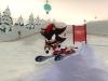 WiiU_MarioSonic_scrn02_E3