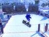WiiU_MarioSonic_scrn04_E3