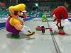 WiiU_MarioSonic_scrn05_E3