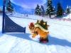 WiiU_MarioSonic_scrn06_E3