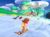 WiiU_MarioSonic_scrn09_E3