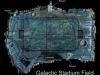 Galactic-Stadium