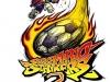 mario-strikers-2-logo