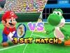 mario_tennis_3ds-1