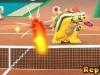 mario_tennis_3ds-13