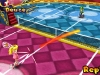 mario_tennis_3ds-15