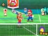 mario_tennis_3ds-2