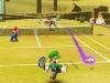 mario_tennis_3ds-20