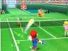 mario_tennis_3ds-9