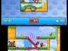 3DS_MvDKTippingStars_022515_Scrn_1