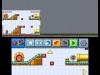 3DS_MvDKTippingStars_022515_Scrn_4