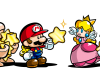WiiU-N3DS_MariovsDonkeyKongTippingStars_illustration_01