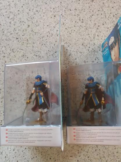 Marth Amiibo Comparison Essay - image 8