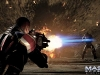 mass_effect-3_special_edition-1