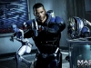mass_effect-3_special_edition-4