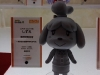 animal_crossing_new_leaf_figure-2