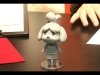 animal_crossing_new_leaf_figure-3