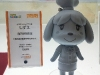 animal_crossing_new_leaf_figure-4