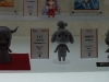 animal_crossing_new_leaf_figure-5