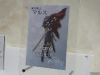 fire_emblem_figure-6