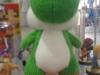mega-yarn-yoshi-2