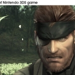 metal_gear_solid_snake_eater-7