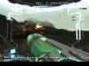 metroid_prototype-03401