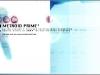 metroid_prime_art-25
