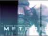 metroid_prime_art-29