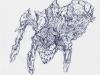 metroid_prime_art-3