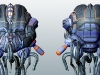 metroid_prime_art-10