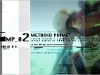 metroid_prime_art-26