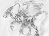 metroid_prime_mecha_metal_ridley