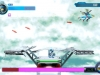 mighty-no-9-stage-6-4