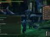 MH3GHD_WiiU_MultiPlay_012_bmp_jpgcopy