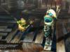 MH3GHD_WiiU_SinglePlay_014_bmp_jpgcopy